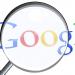 google forstørrelsesglas