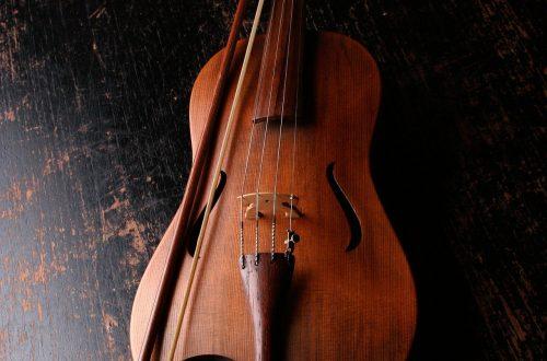 strygeinstrument